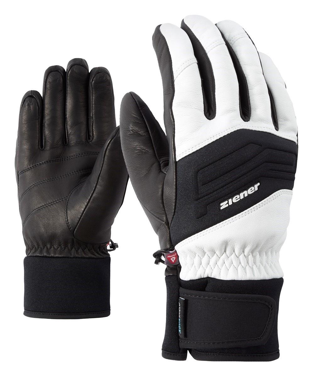 Ziener Gowon AS(R) Glove