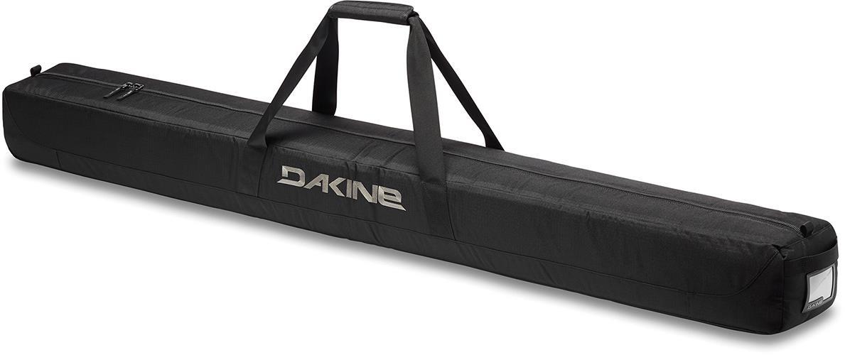 DaKine Padded Ski Sleeve 2022