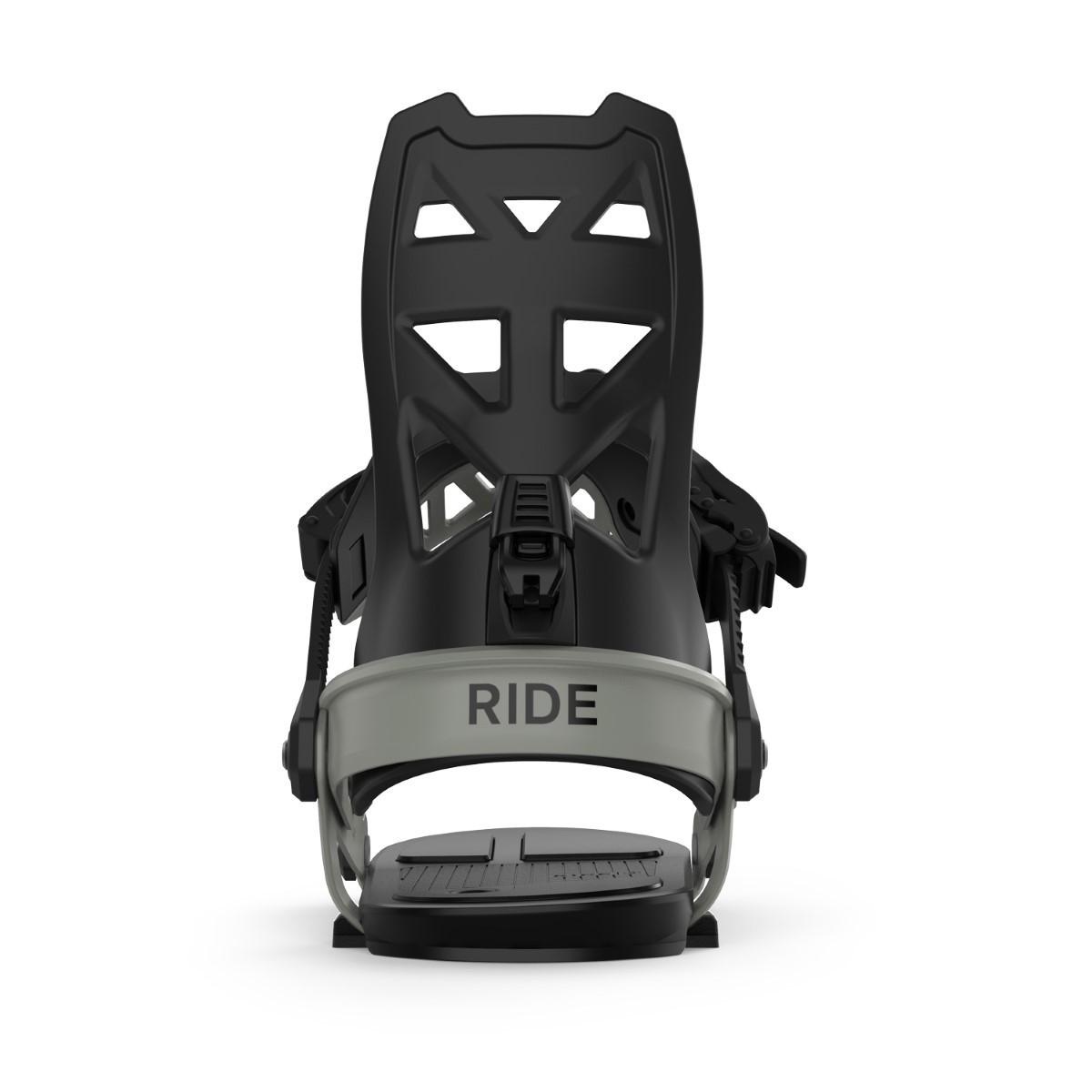 Ride A_8 2021