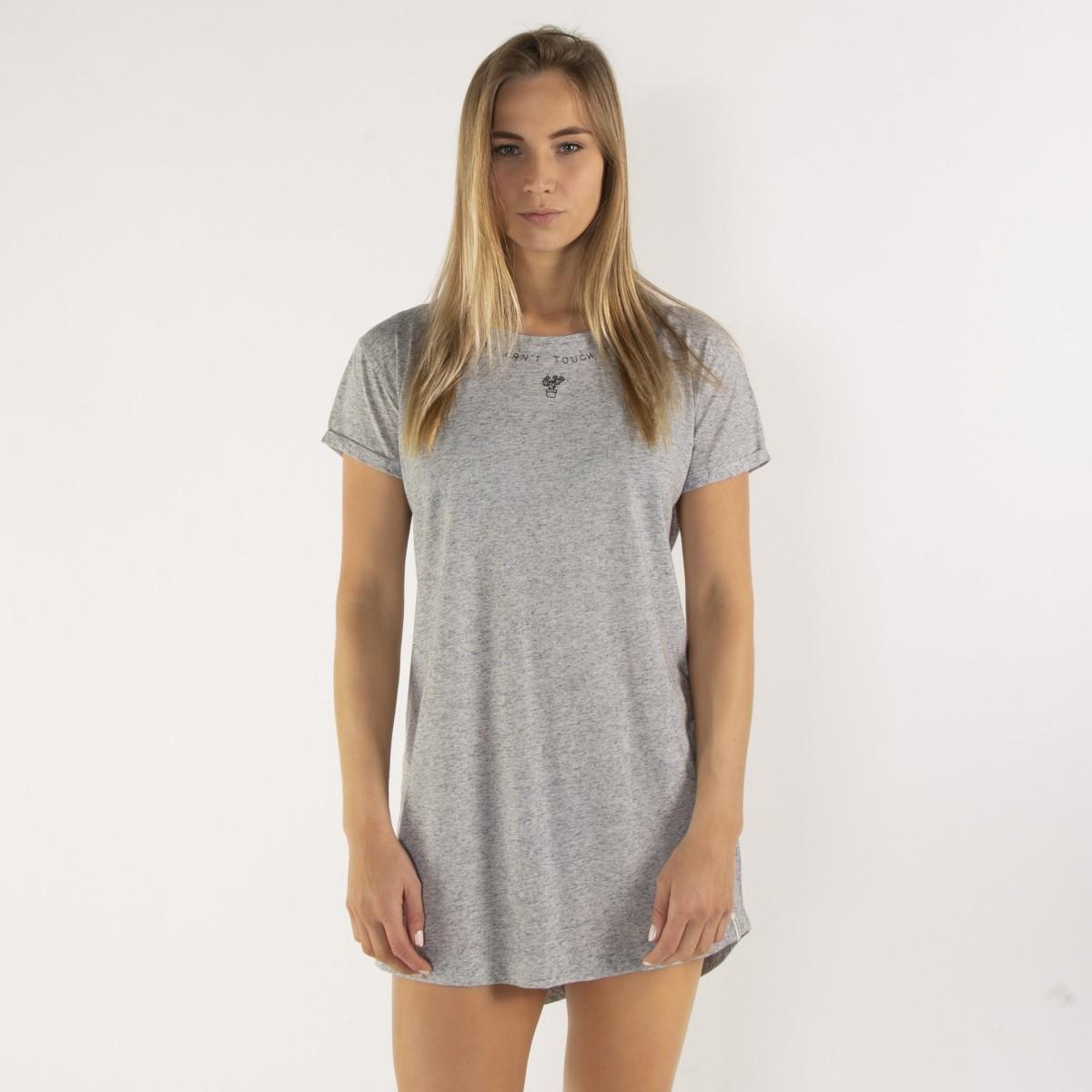 Brunotti Tatum Women T-shirt