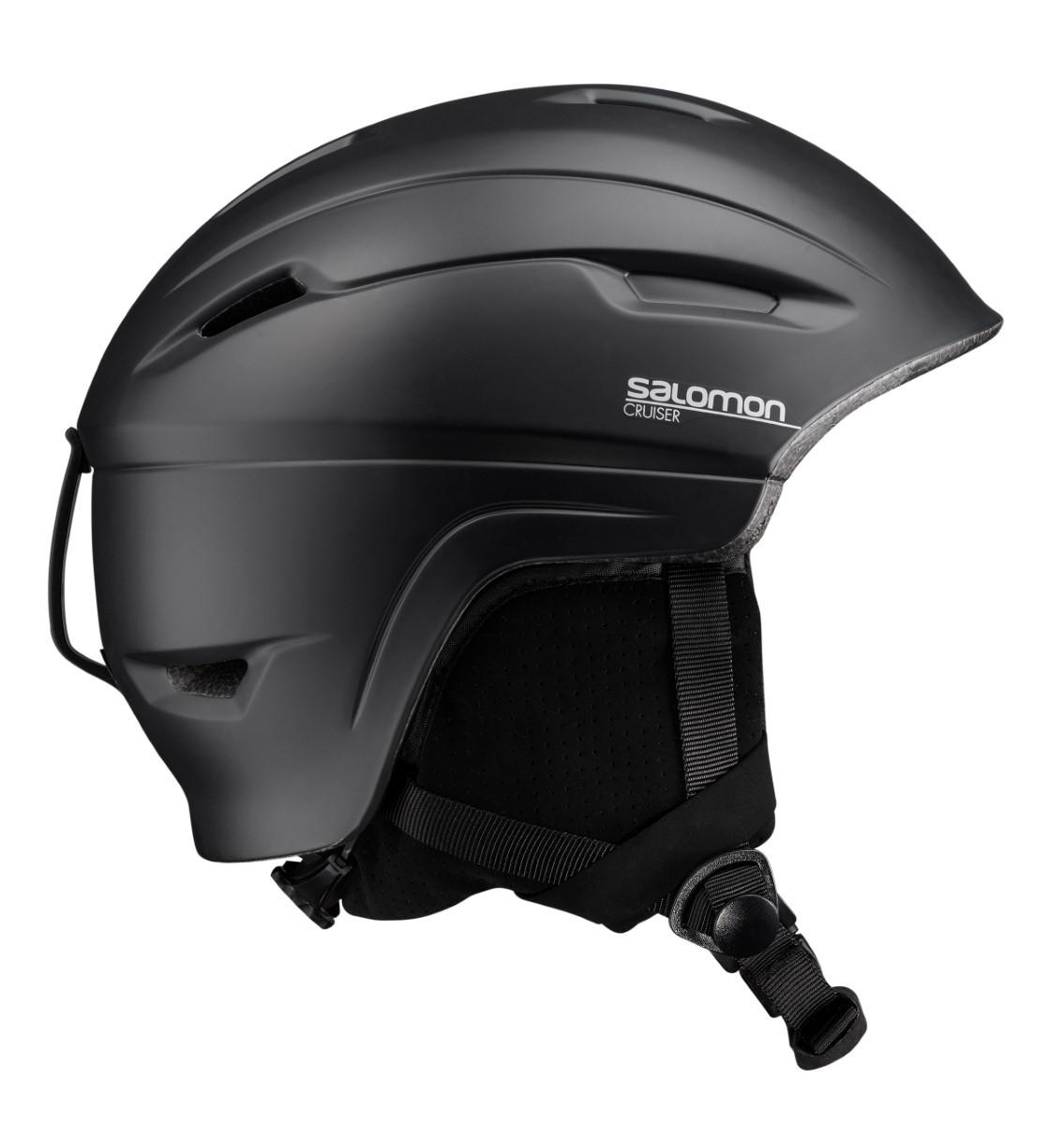 Salomon Cruiser 4D 2020