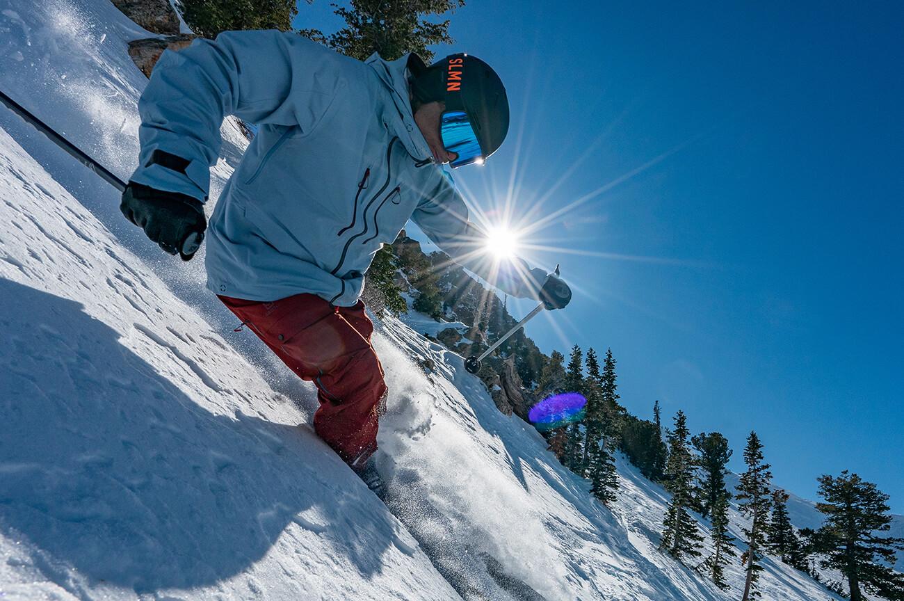 heren-skiing-kleding-salomon