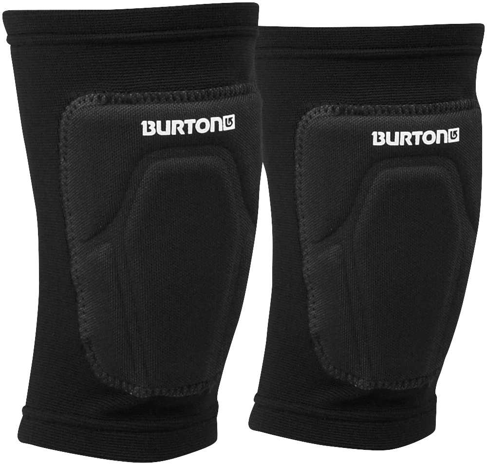 Burton Basic Knee Pad 2021