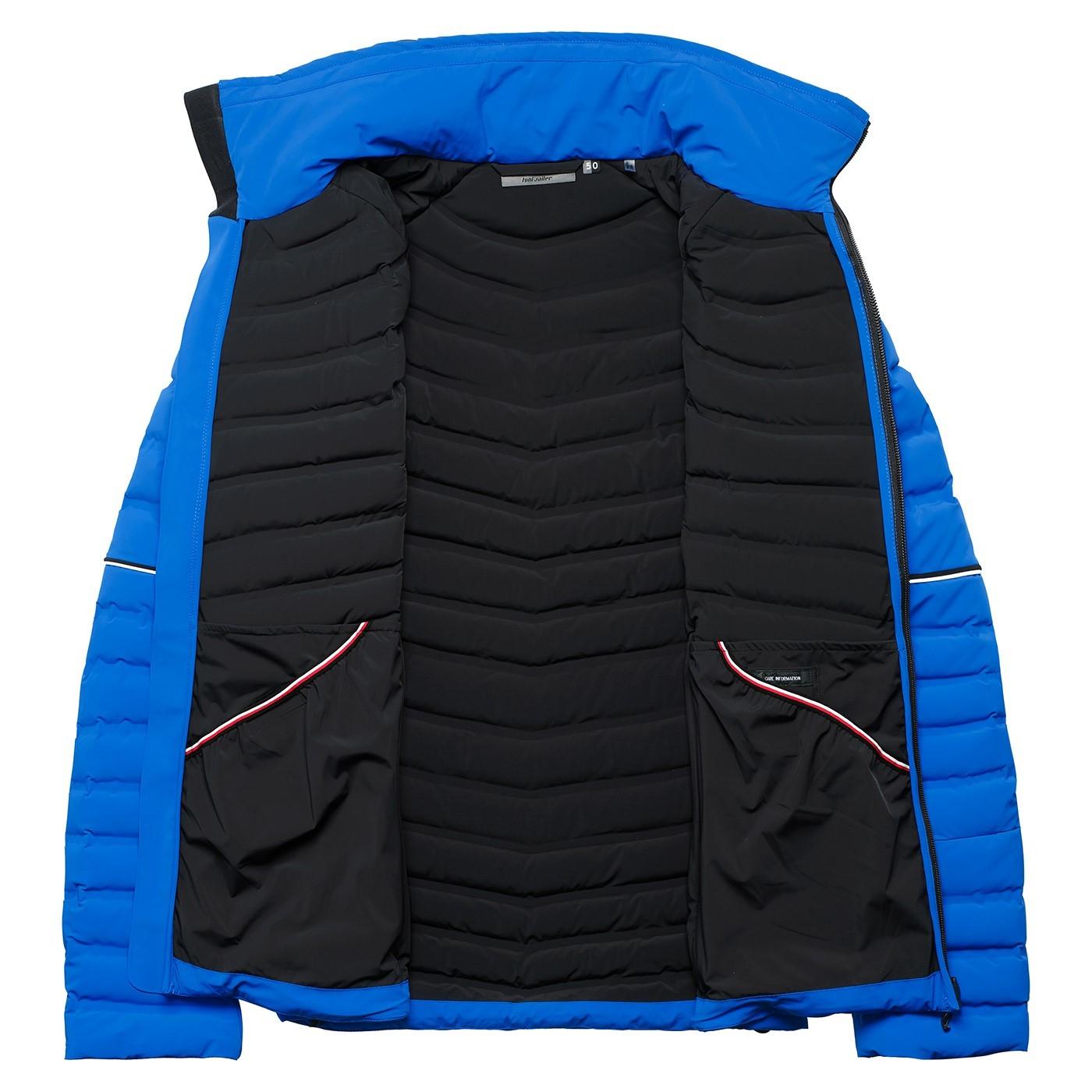Toni Sailer Ruven Jacket 2021