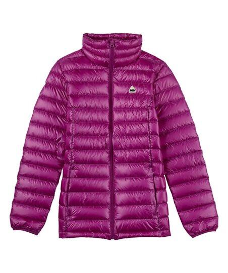 Burton Wb Packable Jacket 2019