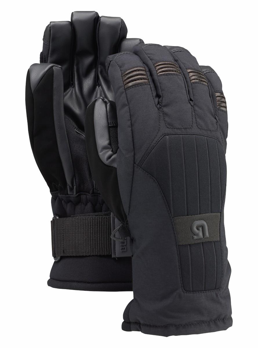 Burton M Support Glove 2021