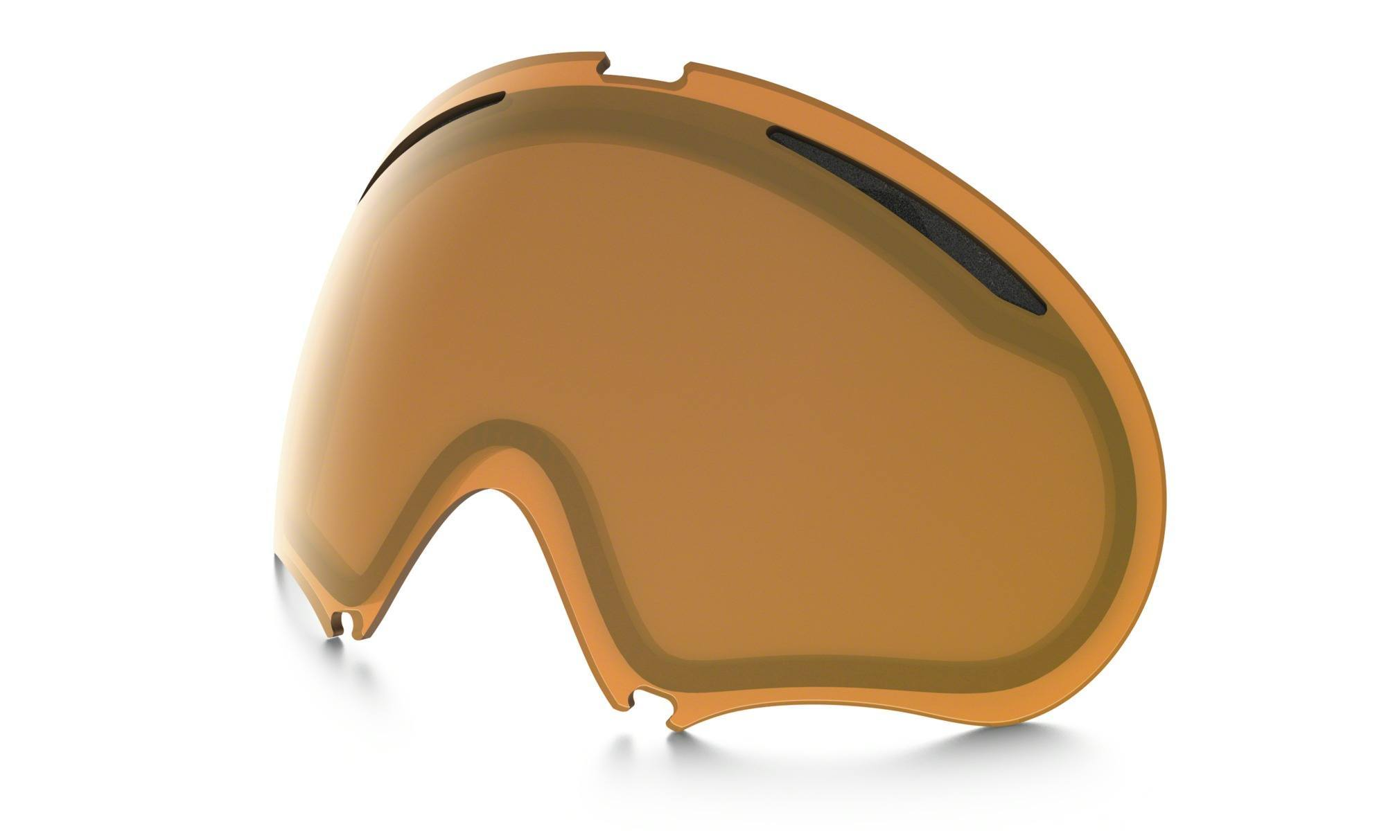 Oakley A Frame 2.0 Replacement Lens