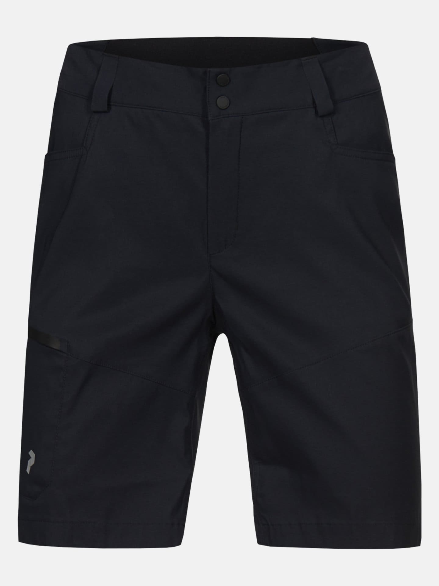 Peak Performance W Iconiq Long Shorts 2020