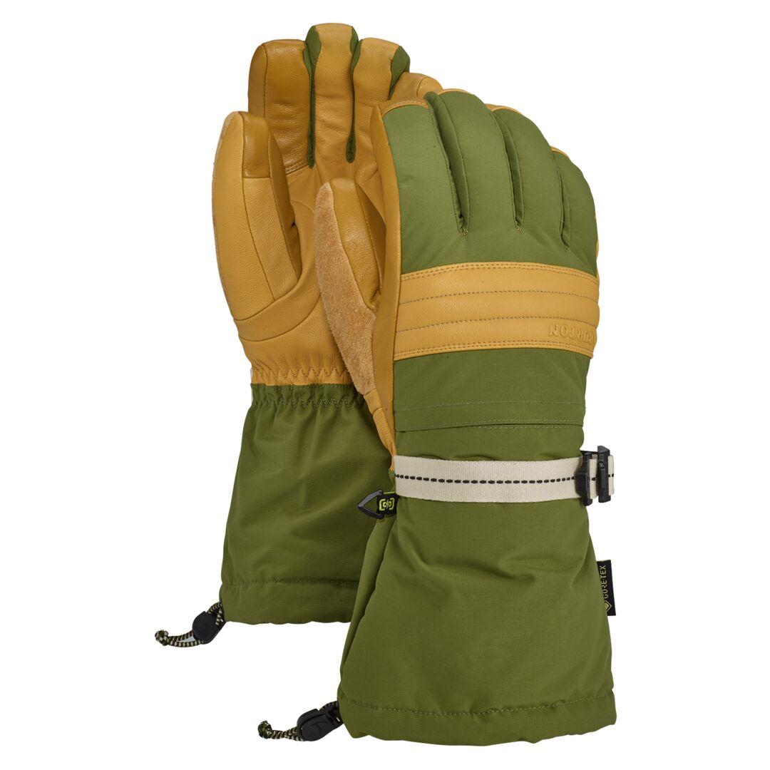 Burton Mb Gore Warmest Glove