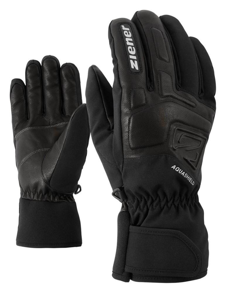 Ziener M Glyxus AsR Glove 2021