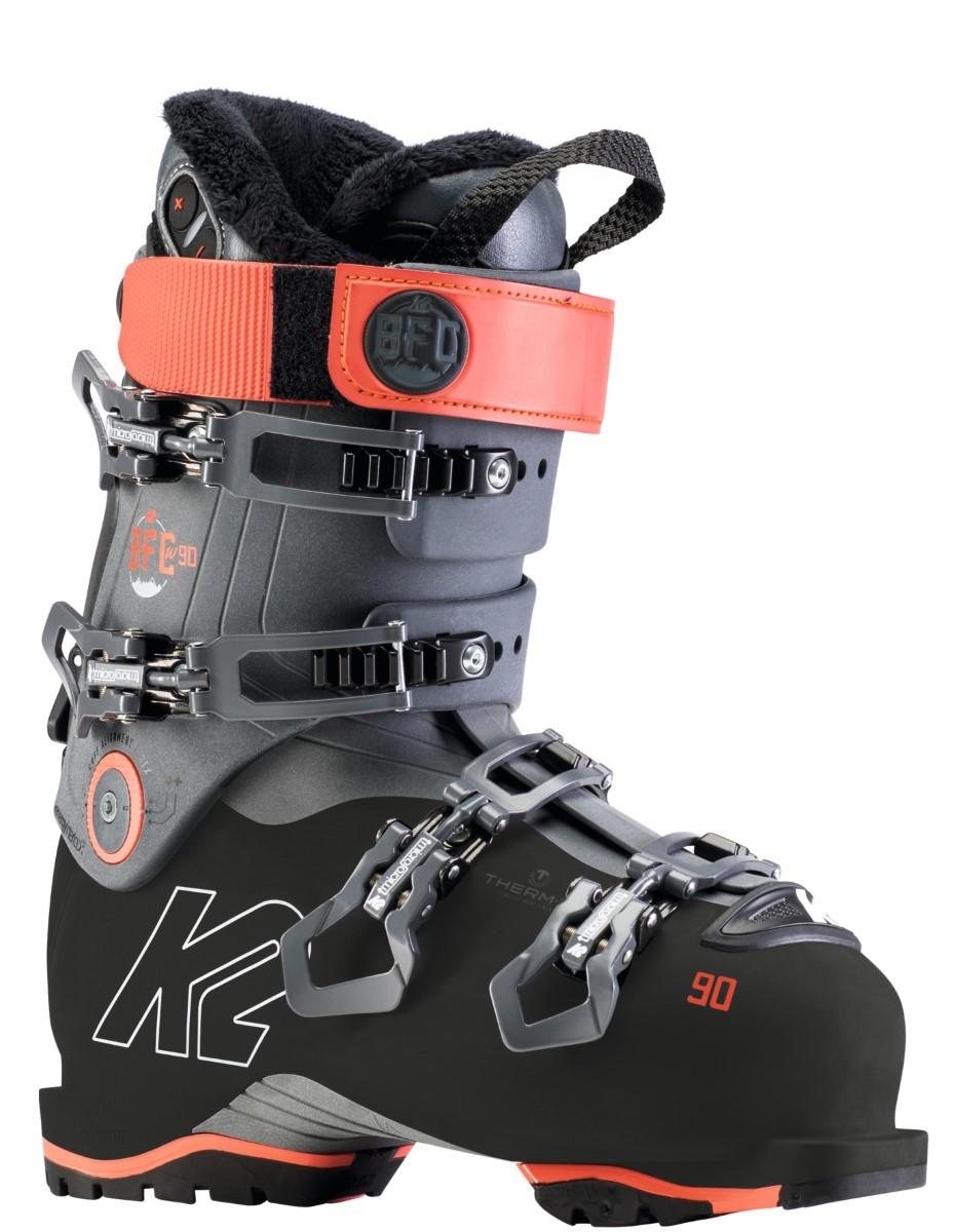K2 Bfc W 90 2020