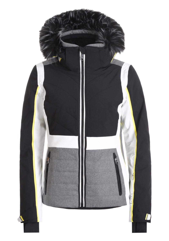 Luhta W Ekois L7 Jacket 2022