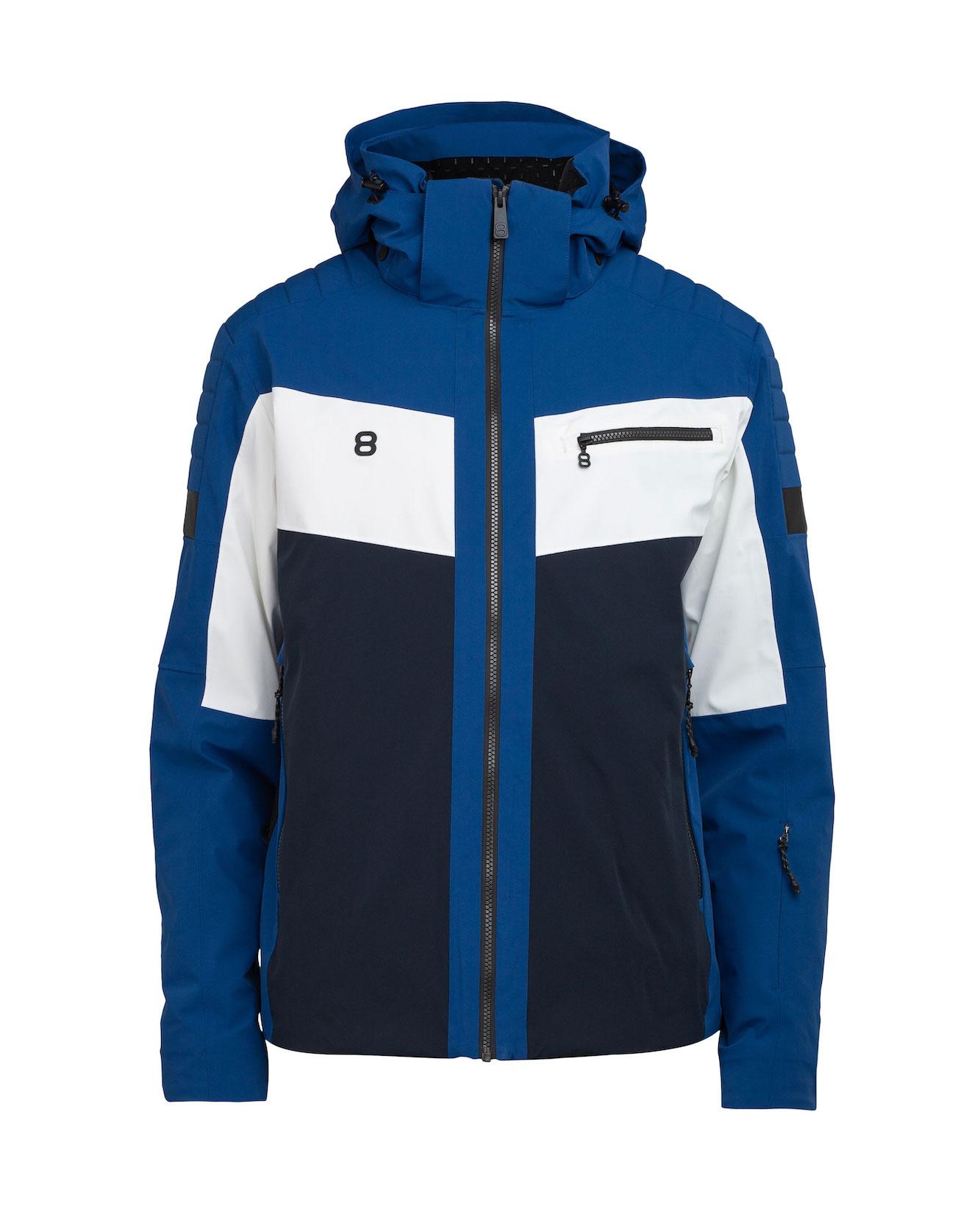 8848 Altitude Fleming Jacket 2022