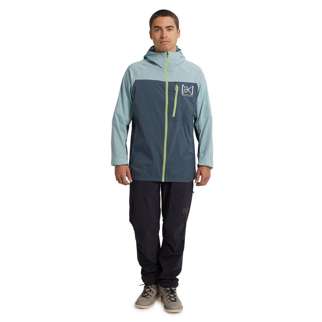 Burton M AK DSPTCHR Ult Jacket 2020