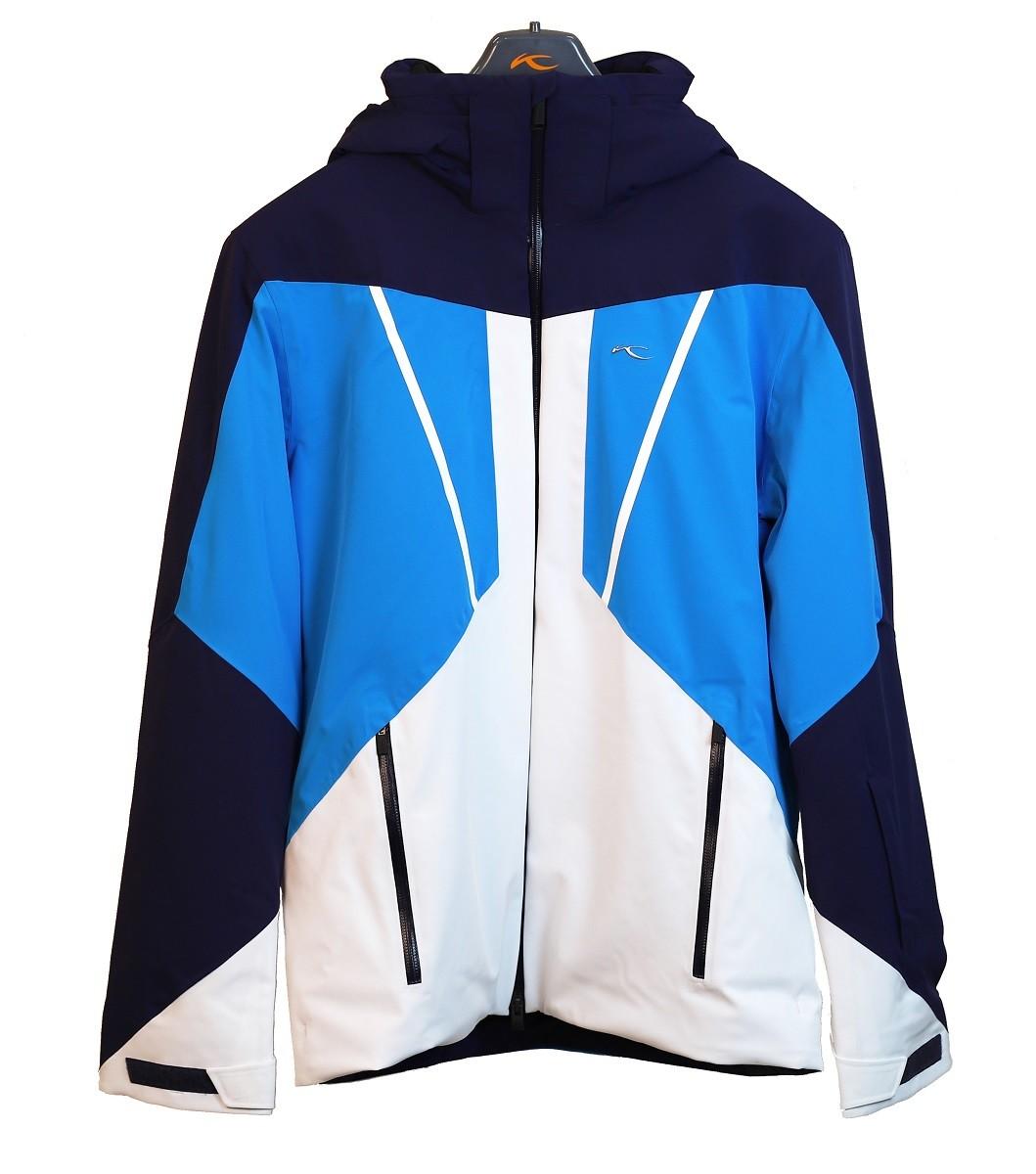 Kjus M Sky Jacket 2020