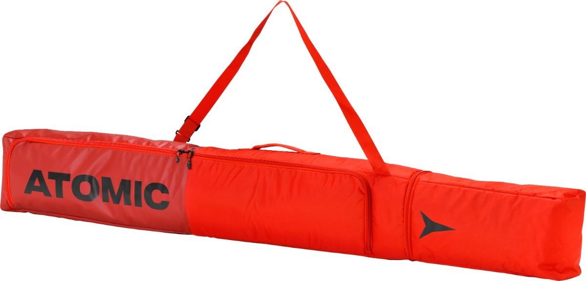 Atomic Ski Bag 2021