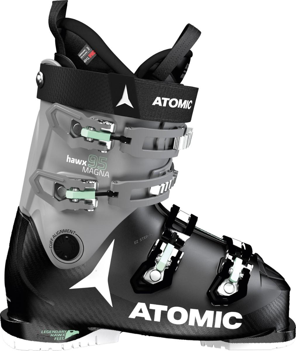 Atomic Hawx Magna 95 W 2022