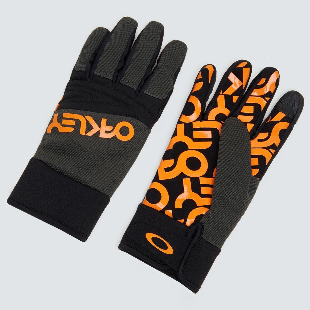 Oakley Factory Park Glove 2021