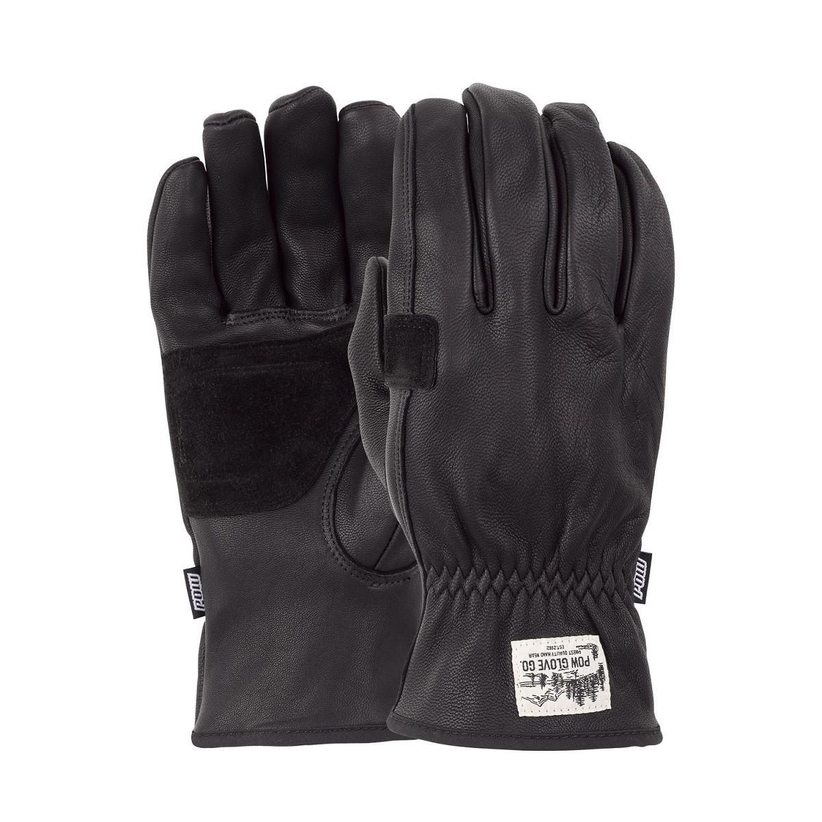 POW Roper Glove