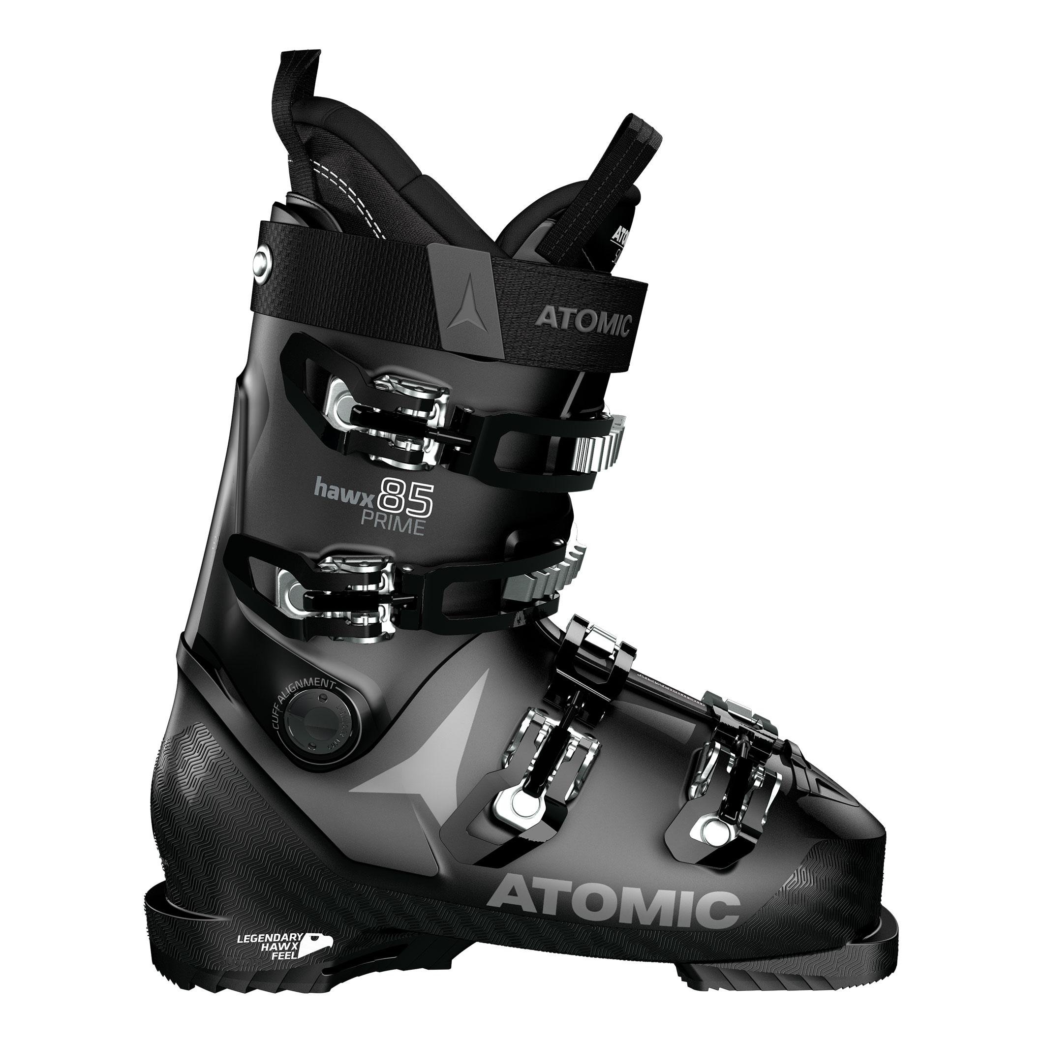 Atomic Hawx Prime 85 W 2022