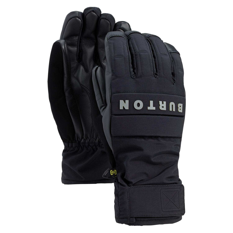 Burton M Backtrack Glove 2021