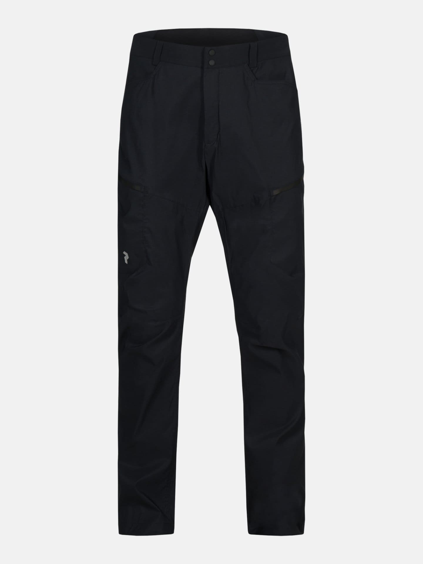 Peak Performance M Iconiq Cargo Pants 2021