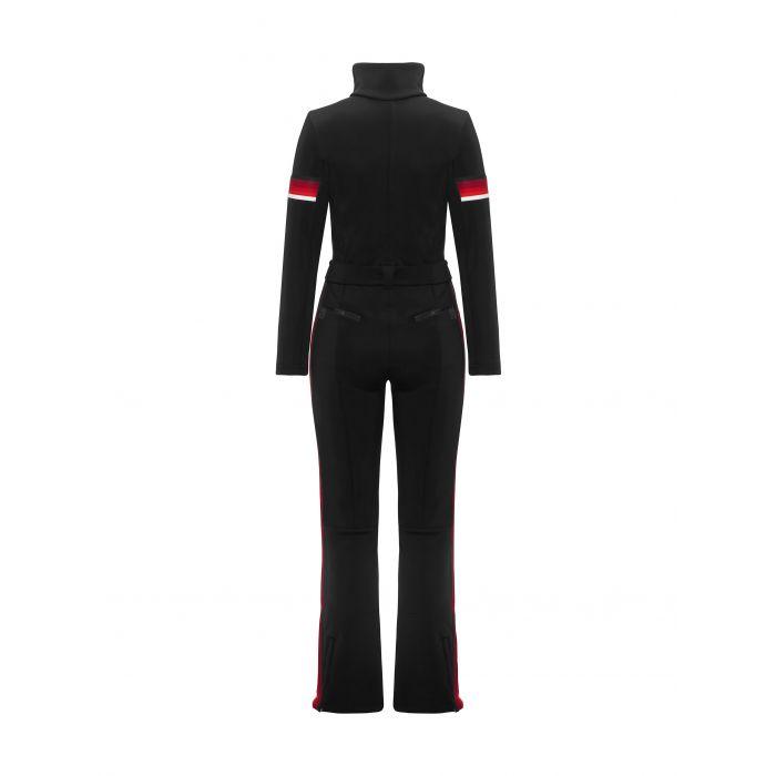Toni Sailer Lotta Colour Jumpsuit 2021