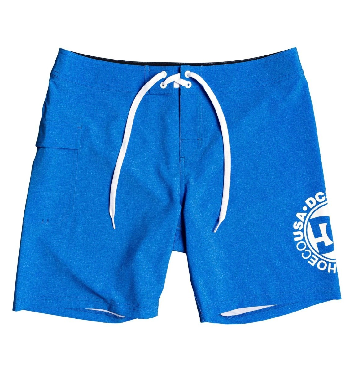 DC Shoes M Gone Local 18 M Boardshort 2020