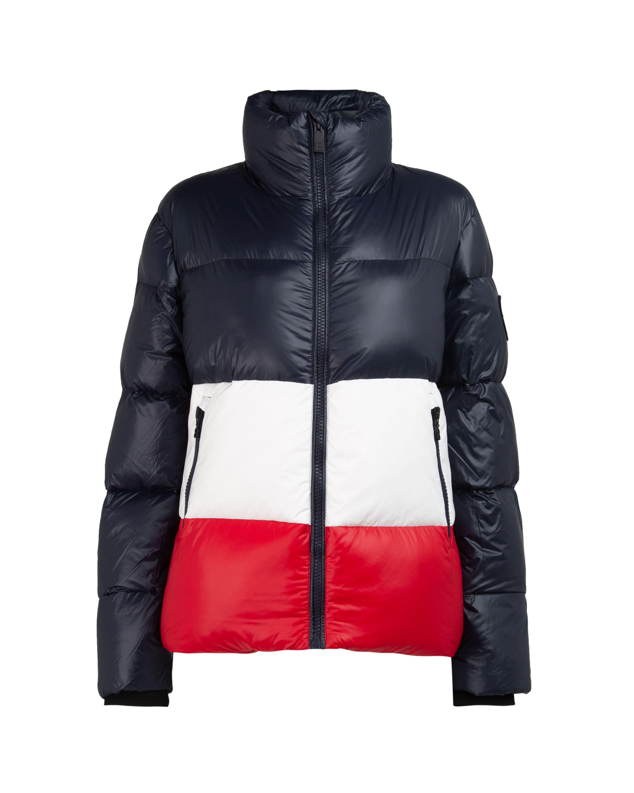 8848 Altitude Mila W Jacket 2022