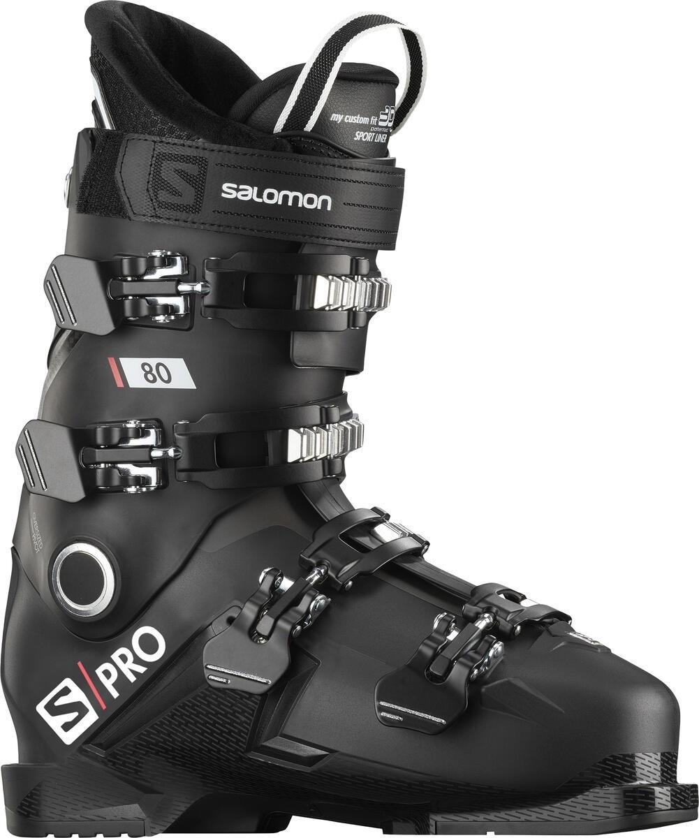 Salomon S_Pro 80 2021
