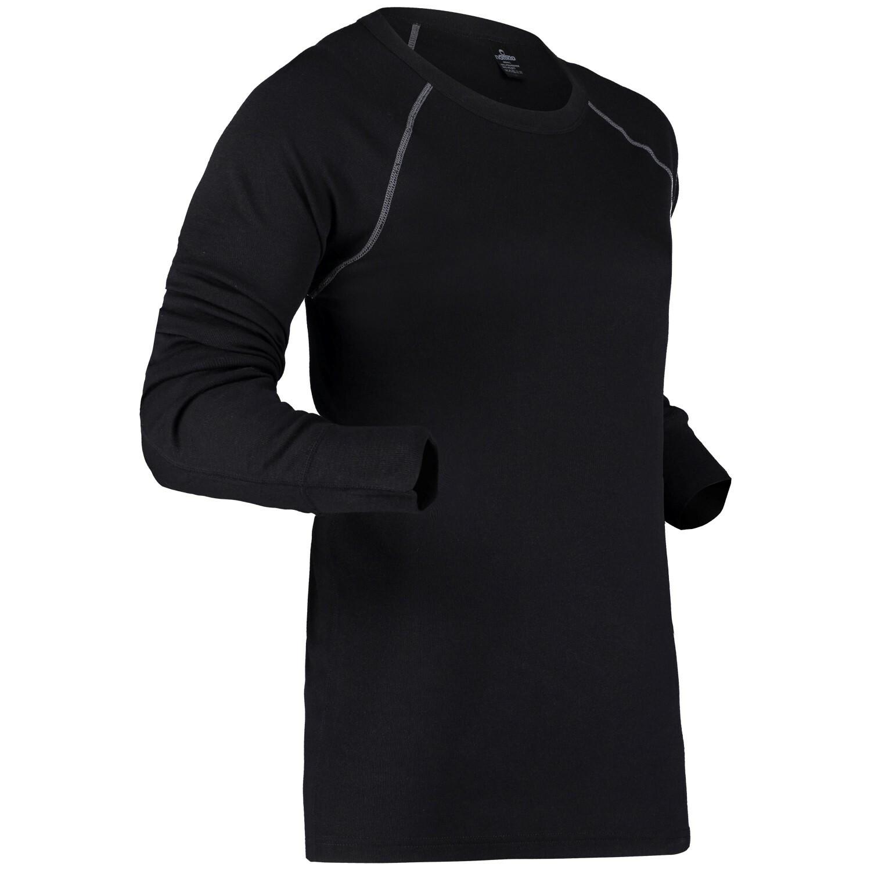 Nomad Thermoshirt Heren