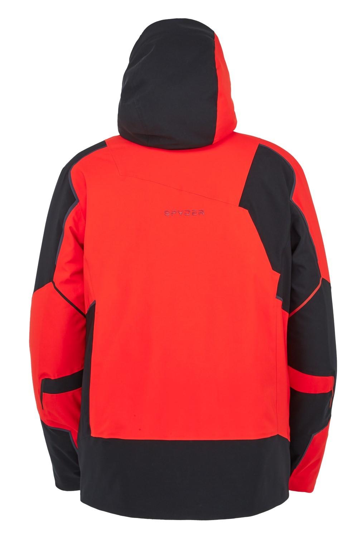 Spyder M Leader Gtx Jacket 2021