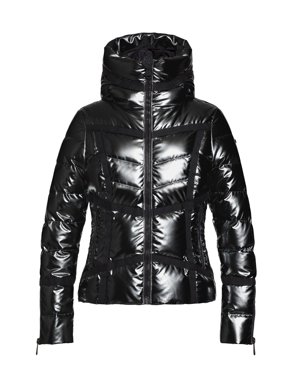 Goldbergh Mirror Jacket 2021