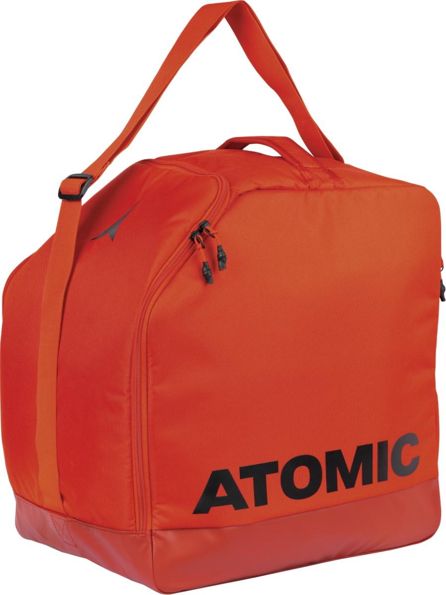 Atomic Boot _and_ Helmet Bag 2021