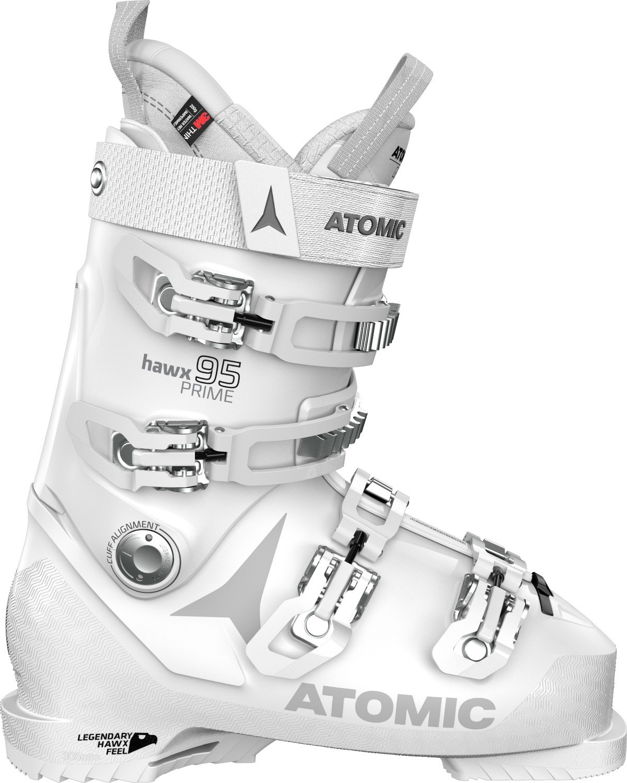 Atomic Hawx Prime 95 W 2021