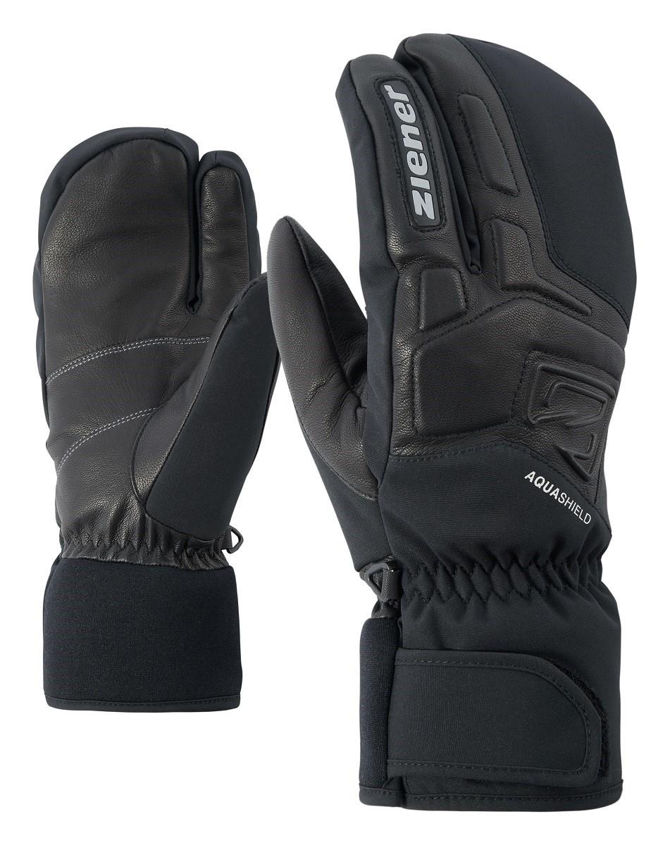 Ziener Glyxom AS(R) Lobster Glove