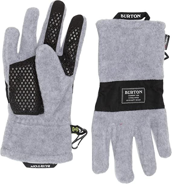 Burton M Emer Fleece Glove 2020