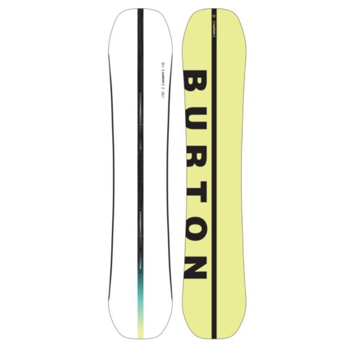 Burton Custom Smalls 2022