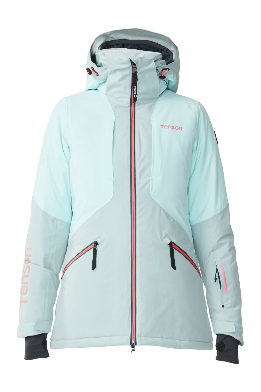Tenson W Blizza Jacket 2021