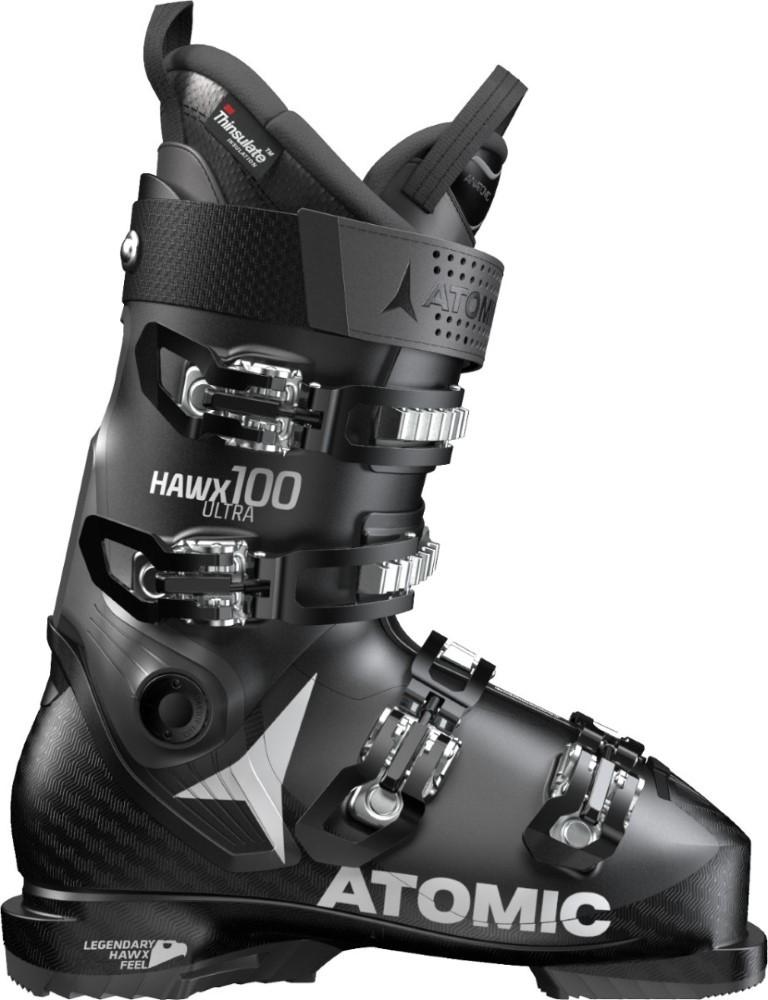 Atomic Hawx Ultra 100 2020