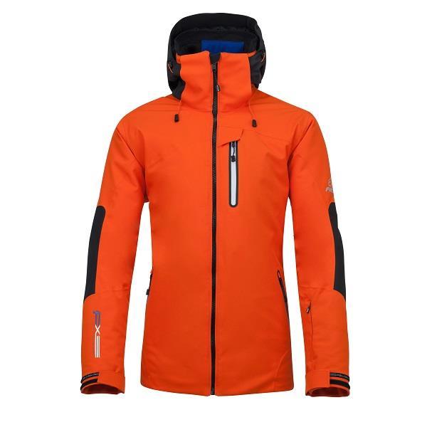 Falcon M Abild Jacket