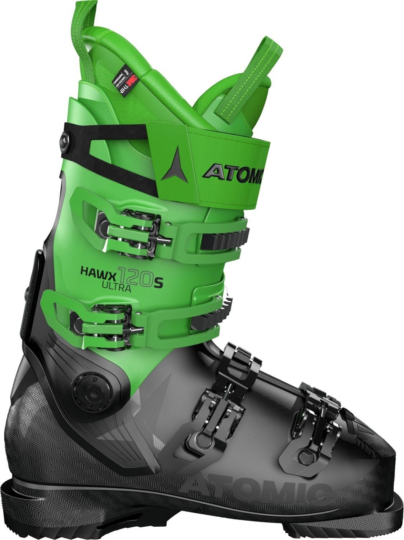 Atomic Hawx Ultra 120 S 2021