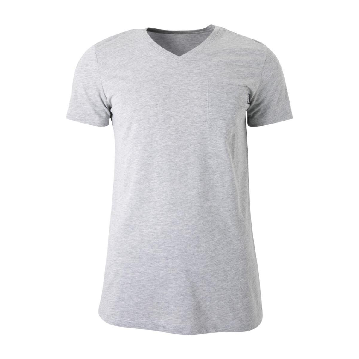 Brunotti Adrano Men T_shirt 2019