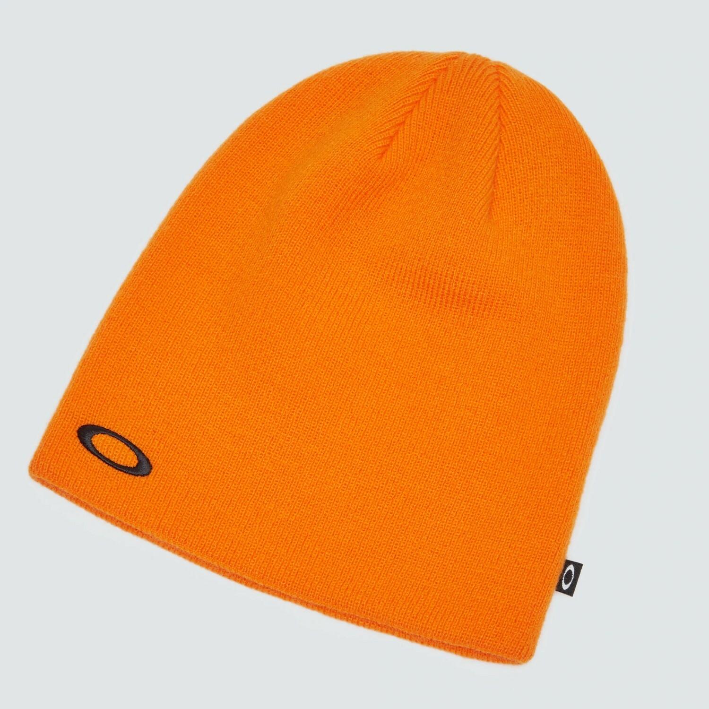 Oakley Fine Knit Hat 2021