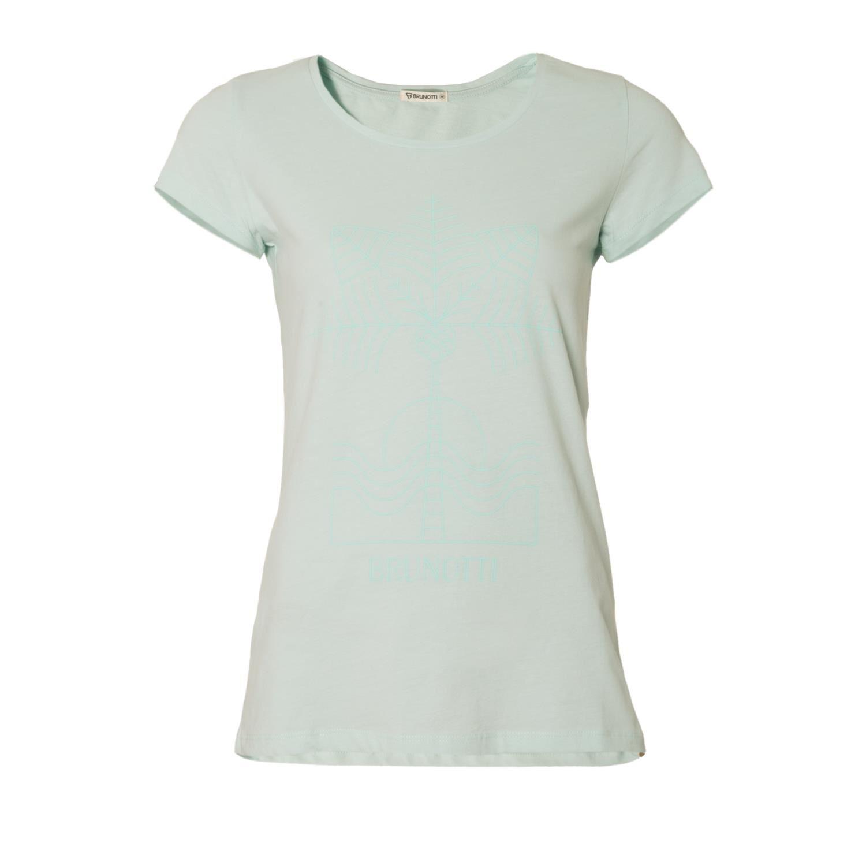 Brunotti Oak Women T-shirt