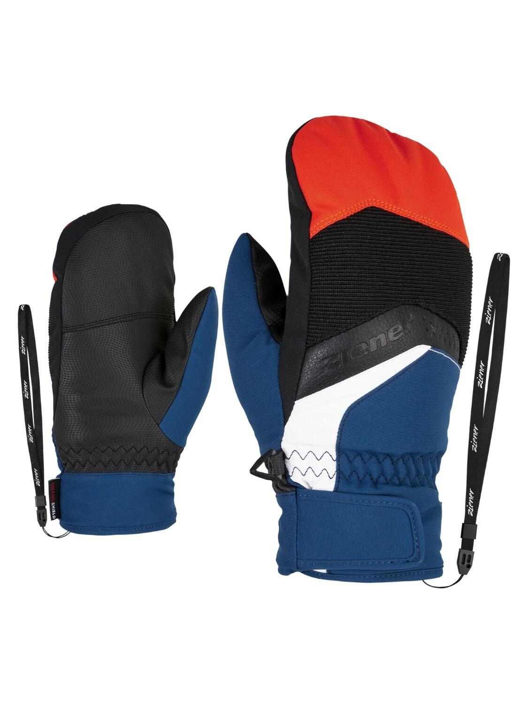 Ziener Labinos As(R) Mitten Glove Junior