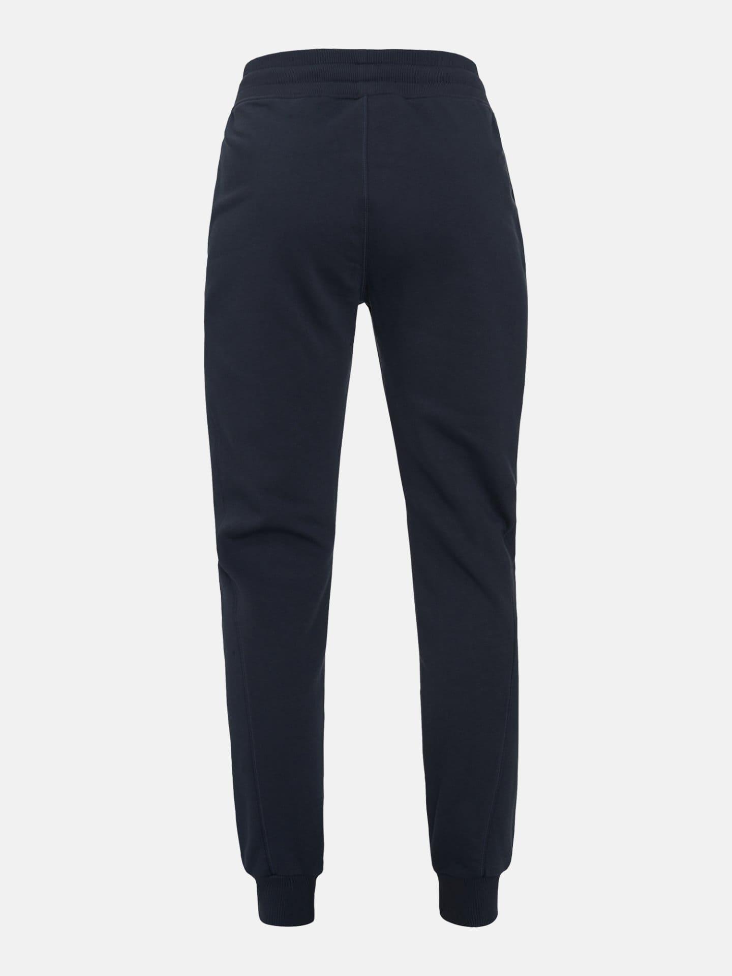 Peak Performance W Ground Tapered Pants 2020