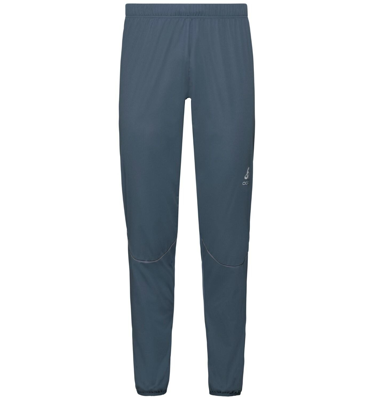 Odlo M Pants Zeroweight Windproof Warm 2020