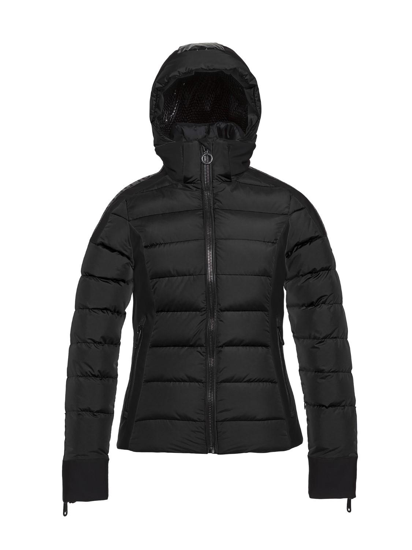 Goldbergh Almeta Jacket No Fur 2021