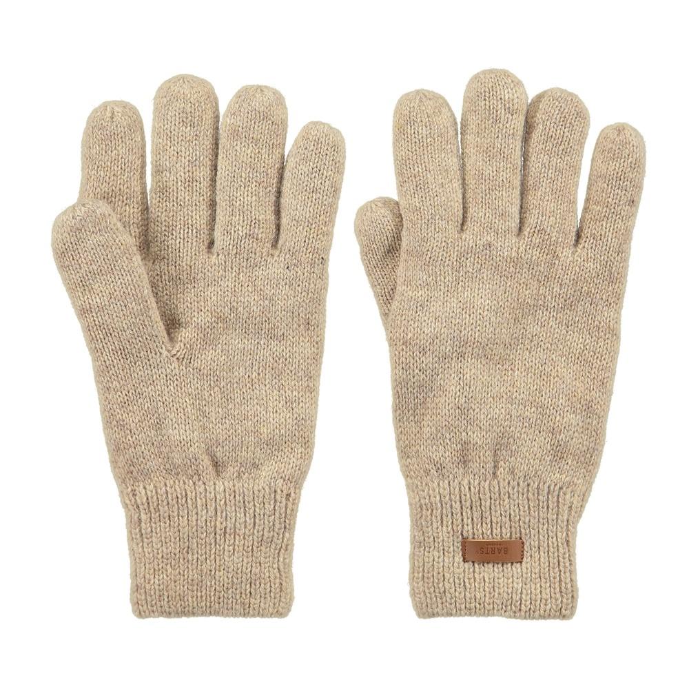 Barts Haakon Gloves 2022